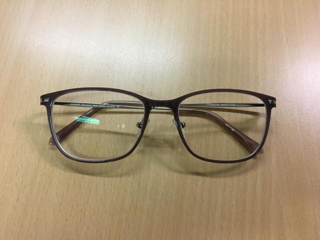 6-Brille
